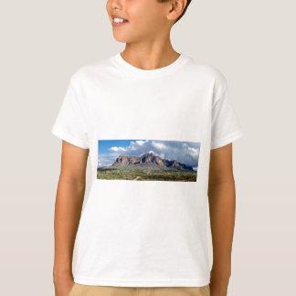 Brian's stuff T-Shirt