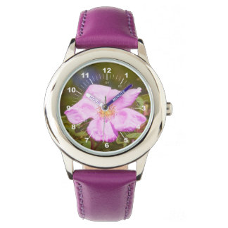 Briar Rose Watch