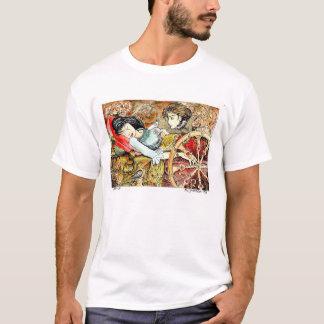 briarrose T-Shirt