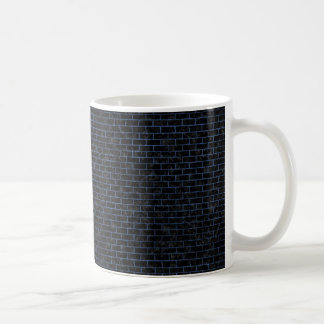 BRICK1 BLACK MARBLE & BLUE STONE COFFEE MUG