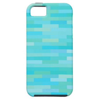 Brick Background iPhone 5 Cover