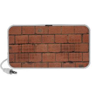 brick doodle speakers