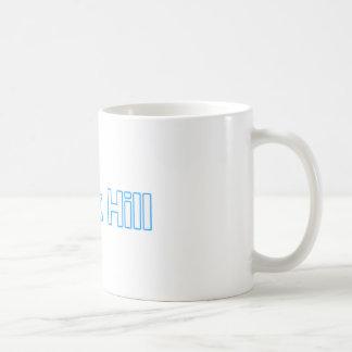 brick hill mug