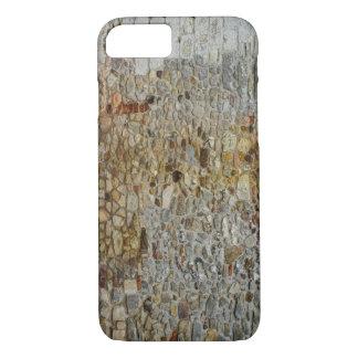 Brick iPhone 8/7 Case