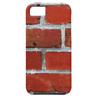 Brick Pattern iPhone 5 Cases