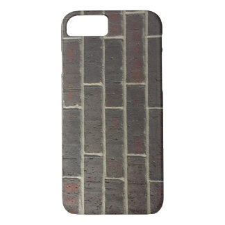 Brick Texture iPhone 7, Barely There iPhone 7 Case