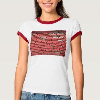 Brick Tshirt