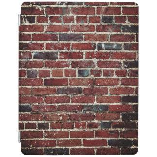 Brick Wall Cool Texture iPad Cover