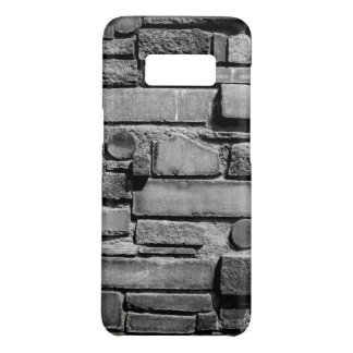 Brick Wall Cool Texture Pattern Case-Mate Samsung Galaxy S8 Case