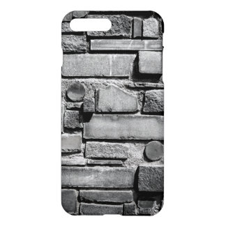 Brick Wall Cool Texture Pattern iPhone 8 Plus/7 Plus Case