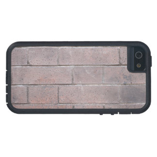 Brick Wall iPhone 5 Case