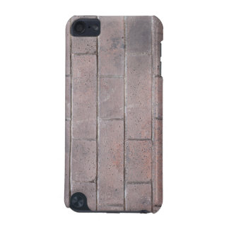 Brick Wall iPod Touch 5G Case