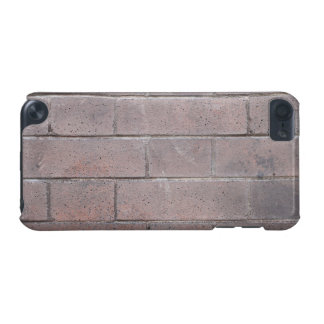 Brick Wall iPod Touch 5G Cover