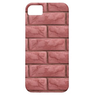 Brick Wall Texture Seamless Background iPhone 5 Case