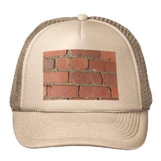 Bricks - Antique Street Pavers Trucker Hat
