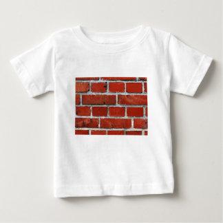 Bricks Baby T-Shirt