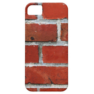 Bricks Case For The iPhone 5