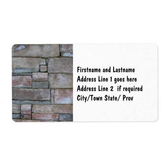 Brickwork for Mason or Brick Layer