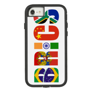 BRICS Case-Mate TOUGH EXTREME iPhone 8/7 CASE
