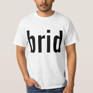 brid T-Shirt