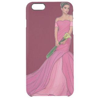 Bridal case