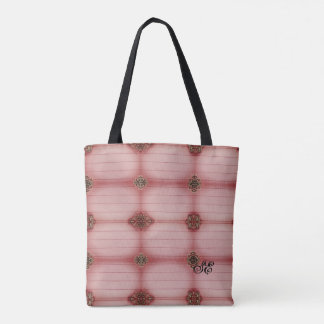 Bridal Love Is San Telmo Tote Bag