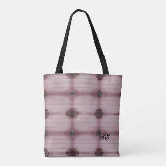 Bridal Love Is Tote Bag