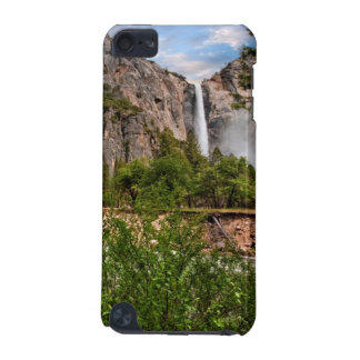 Bridal Veil Falls iPod Touch 5G Case