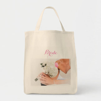 Bride Bag Suitable for Gift