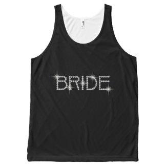 BRIDE Diamonds