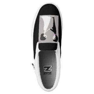 Bride 👰 groom, shoes, for sale ! Slip-On sneakers