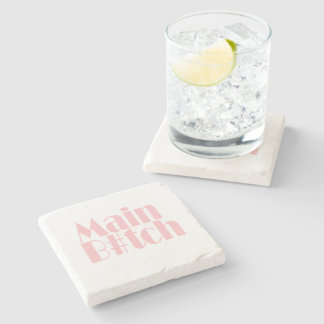 Bride-main-side-2. Stone Coaster