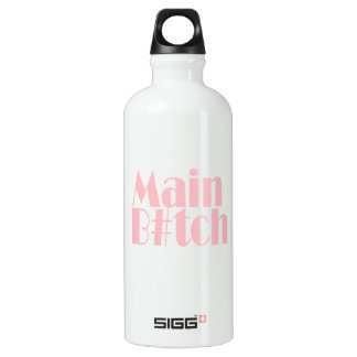 Bride-main-side-2. Water Bottle