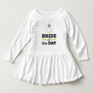 Bride of the Day Zqx9c Dress