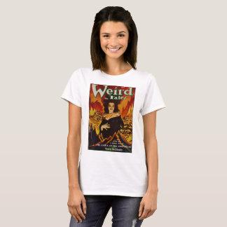 Bride of the Devil T-Shirt