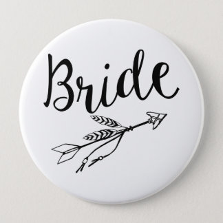 Bride pin button