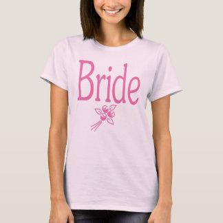 Bride Tank Top, Wedding Party, Bachelorette Party