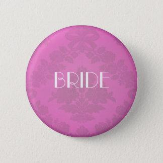 Bride template button