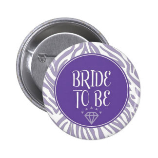 Browse the Bride Buttons Collection and personalize by color, design, or style.