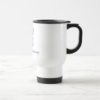 bride to be travel mug
