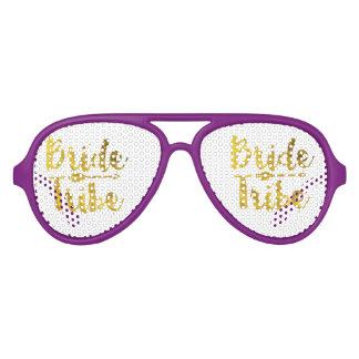 Bride Tribe Sunglasses