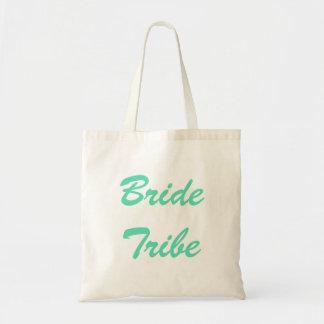 Bride Tribe Tote