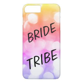 BRIDE TRIDE IPHONE CASE
