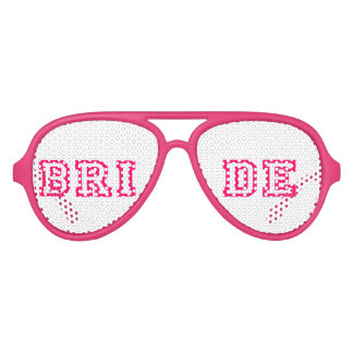 BRIDE,wedding Sunglasses
