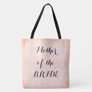 BRIDE'S-MOTHER-Totes-Bags-Shoulder-Bag's_Multi-Sz Tote Bag