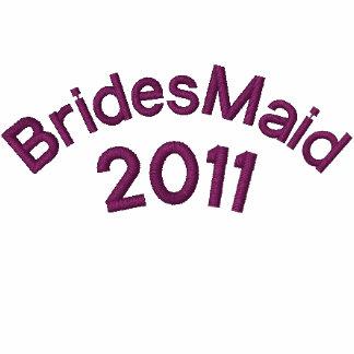 BridesMaid 2011