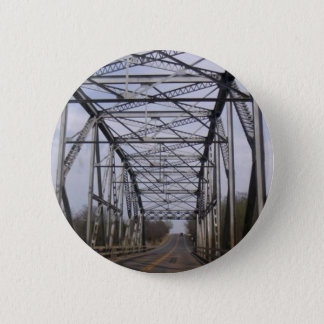 Bridge 2 Inch Round Button