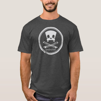 Bridge  and Crossbows T-Shirt
