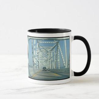 bridge bay 06 mug