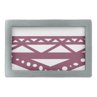 Bridge Belt Buckles